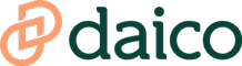 Blog Daico